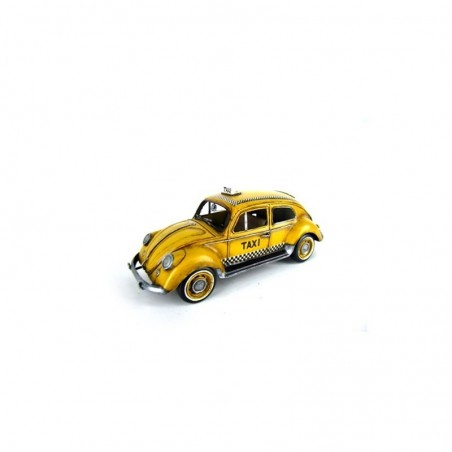 Beetle kever TAXI
