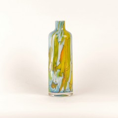 Bottled by Fidrio 25cm Dynamic